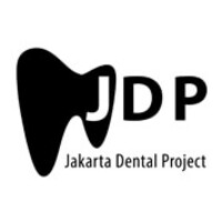 Jakarta Dental Projek featured image
