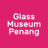 Glass Museum Penang featured image