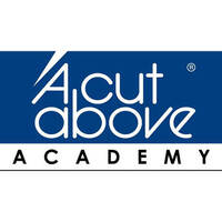A Cut above Academy featured image