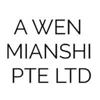 A Wen Mian Shi featured image