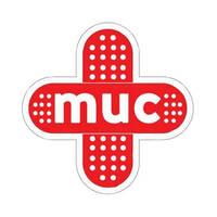 MUC Clinics featured image