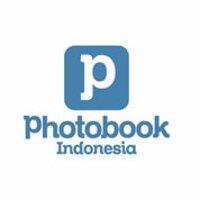 Photobook Indonesia featured image