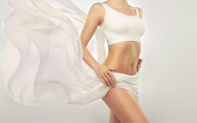 1x Meso Slimming Body