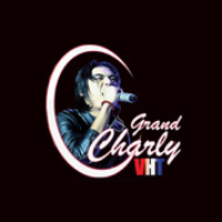 Grand Charly Karaoke featured image