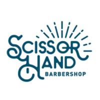 Scissorshand Barbershop
