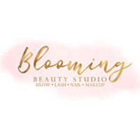 Blooming Beauty featured image
