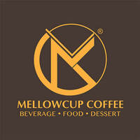 Mellowcup Coffee featured image