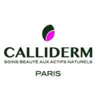 Calliderm featured image