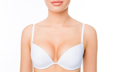 1x USG Breast + Konsultasi Dokter + Voucher Fisioterapi (dapat dipindahtangankan)