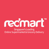 RedMart featured image