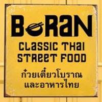 Boran featured image