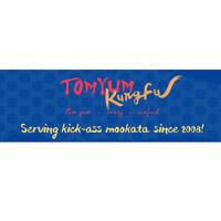 Tom Yum Kungfu featured image