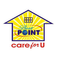 Best Point Furniture & Electric featured image