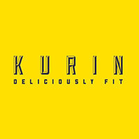 Kurin featured image