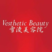 Vesthetic Beauty featured image