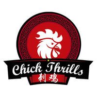 Chick Thrills featured image