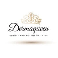 Dermaqueen Clinic featured image