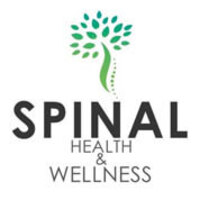 Clinic Spinal Health & Wellness featured image