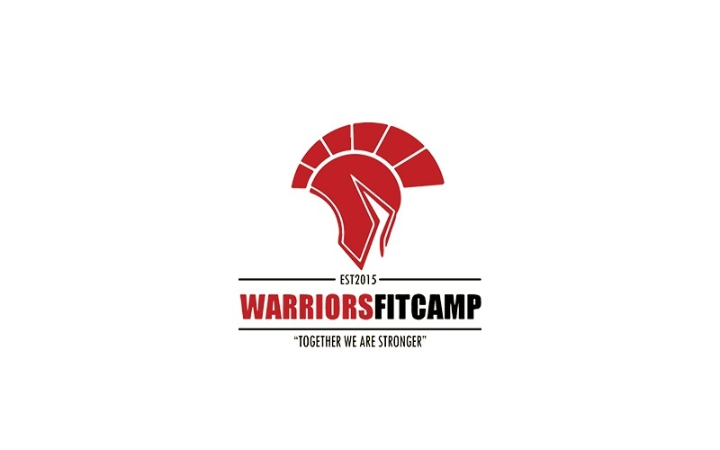Warriors Fitcamp featured image.