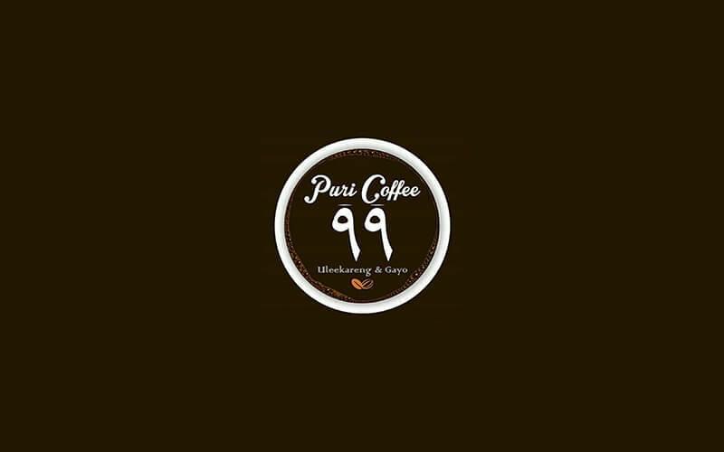 Puri Coffee 99 featured image.