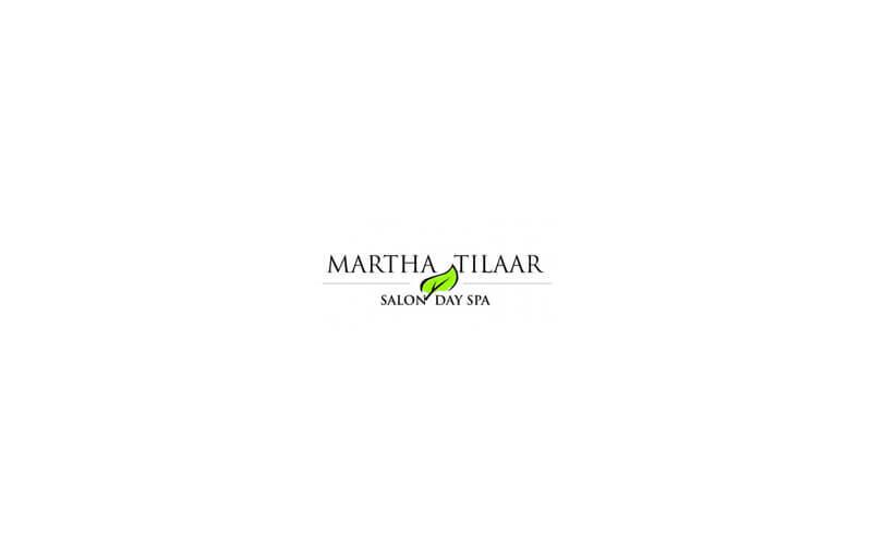 Martha Tilaar Salon Day Spa - Karawaci featured image.