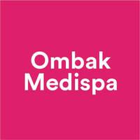 Ombak Medispa featured image