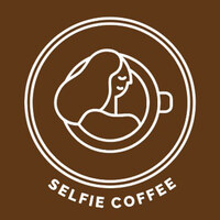 Selfie Coffee Cafe featured image