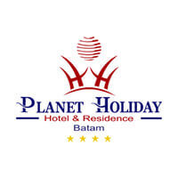 Planet Holiday Hotel featured image