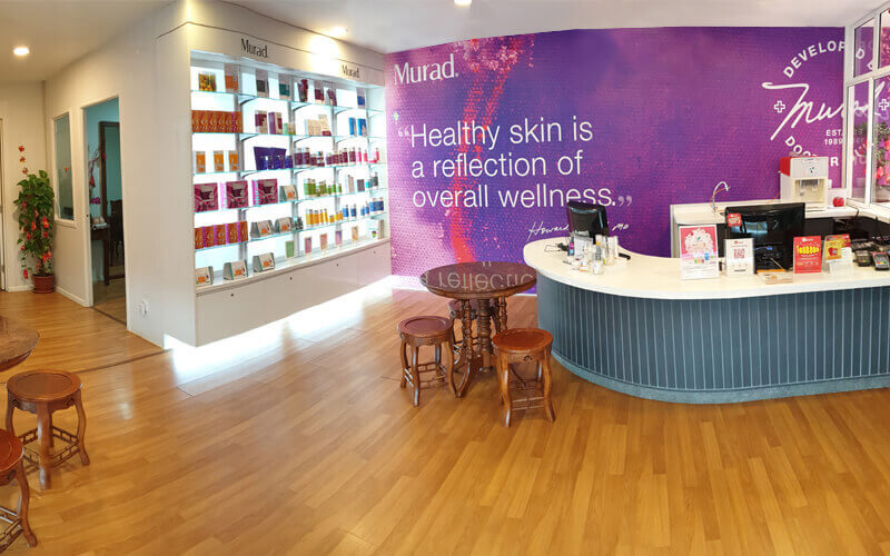 CN Health & Beauty featured image.