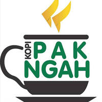 Kedai Kopi Pak Ngah featured image