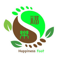 Happiness Foot featured image