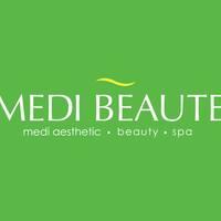 Medi Beaute (Kuching) featured image