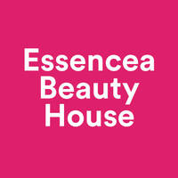 Essencea Beauty House featured image