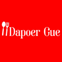 Dapoer Gue featured image