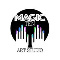 Magicten featured image