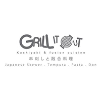 Grill It Out featured image