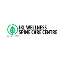 JKL Wellness Spine Care Centre featured image