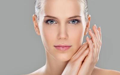 Facial Detox + Face Mask for Lightening + Free Konsultasi Dokter