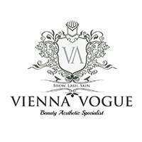 Vienna Vogue featured image