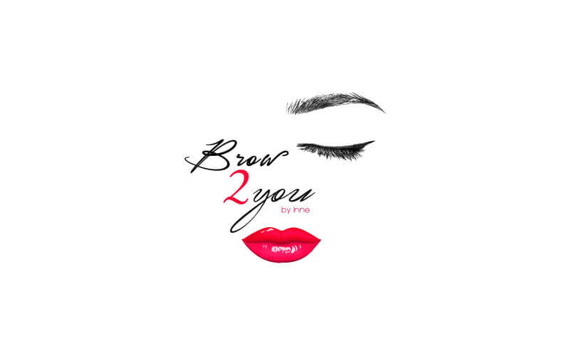 Brow2you by Inne featured image.