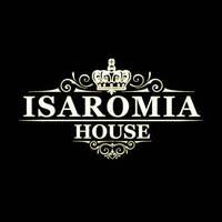 Isaromia House featured image