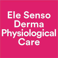 Ele Senso Derma Physiological Care featured image