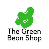 The Green Bean Shop featured image