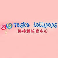 Taska Lollipops featured image