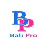 Bali Pro Photo Centre featured image