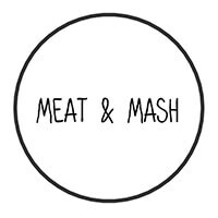 Meat & Mash LLP featured image