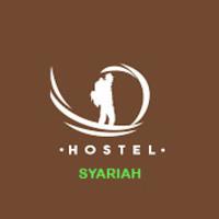 De Hostel Syariah featured image