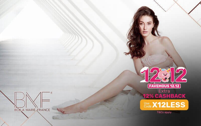 [12.12] 2-Hour Liposonic Slimming Treatment for 1 Person