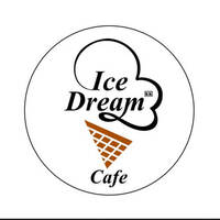 Ice Dream Cafe featured image
