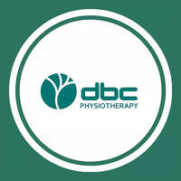 DBC Malaysia, brought to you by Bookdoc featured image